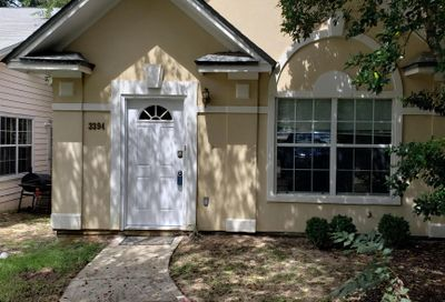 3394 Tansey Court Tallahassee FL 32308