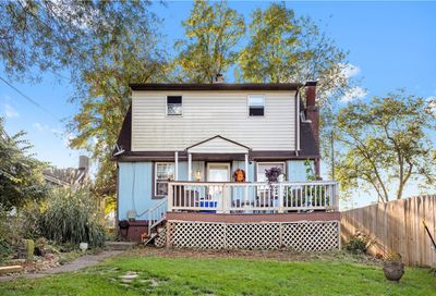 104 Wallace Ave Wilkins Twp PA 15112