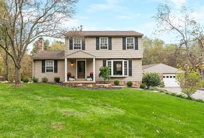 169 Mary Reed Rd Baden PA 15005