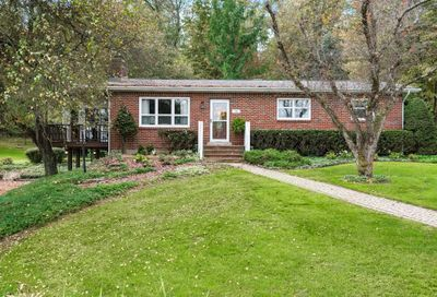 151 State Rd Middlesex Twp PA 16059