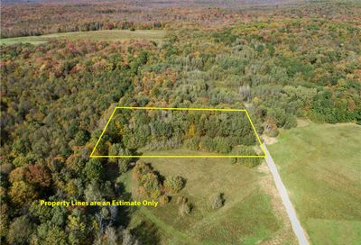 Lot 4 Route 3002 North-Other Area PA 15860