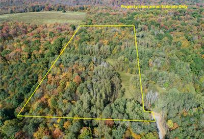 Lot 5 Route 3002 North-Other Area PA 15860
