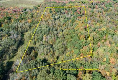 Lot 6 Route 3002 North-Other Area PA 15860