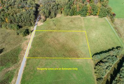 Lot 8 Route 3002 North-Other Area PA 15860