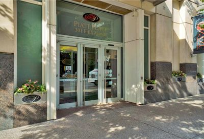 301 5th Ave Downtown Pgh PA 15222