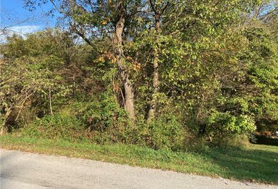 Lot 106-107 Lee Valley Derry PA 15627