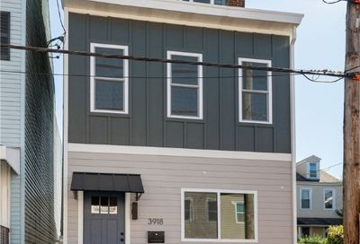 3918 Mintwood Street Lawrenceville PA 15224