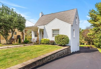 108 Gardenview Dr Reserve PA 15212