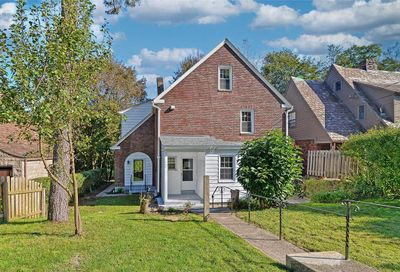 1910 Ardmore Boulevard Forest Hills Boro PA 15221