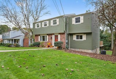 357 Mohican Ave McCandless PA 15237