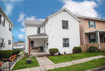 20 N High St Scottdale PA 15683