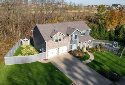 1002 Palm Court Jeanette PA 15644