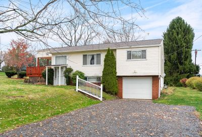 60 Fezell Rd New Sewickley Twp PA 15042