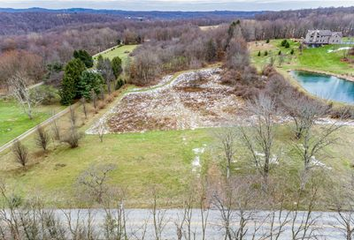 168 Mccalmont Road Twp Of But Sw PA 16053