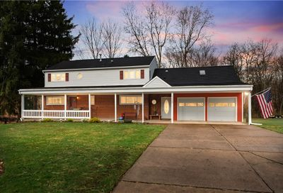 5529 Gibson Rd Richland PA 15044