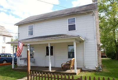 814 Hooker Rd Concord Twp PA 16041