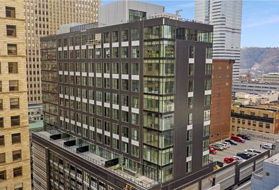 350 Oliver Avenue Downtown Pgh PA 15222