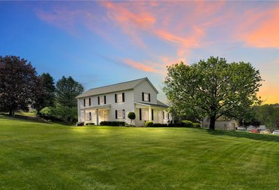 111 Ietto Dr Center Twp - But PA 16001