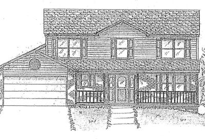 303 Lauraine Court (Lot 61) Unity  Twp PA 15676