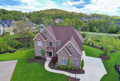 117 Grindstone Place Cranberry Twp PA 16066