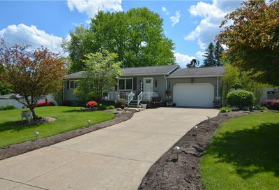 204 Grandview Ave Center Twp - Bea PA 15061