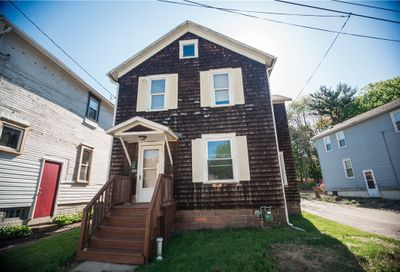 225 N Clymer Ave White Twp - Ind PA 15701