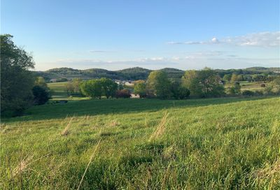 Lot State Rd Middlesex Twp PA 16059