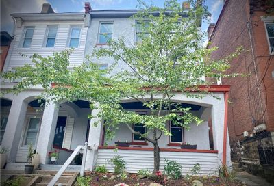 520 Knoll St. Central North Side PA 15212