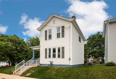 314 Arch Ave City Of Greensburg PA 15601