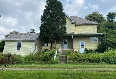 851 Route 68 New Sewickley Twp PA 15066