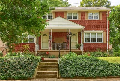 716-718 Maple Sewickley PA 15143