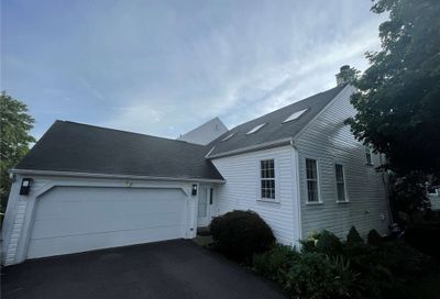 2605 Hunters Point Ct South Franklin Park PA 15090