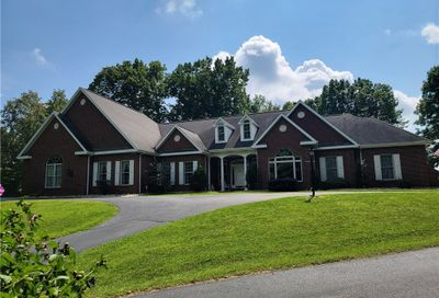 1510 Route 130 Greensburg PA 15601