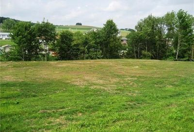 Lot 3-2 State Route 30 Greensburg PA 15601