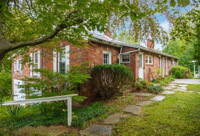 660 Sandy Hill Rd Middlesex Twp PA 16059
