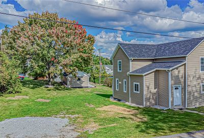 803 Everson Street Scottdale PA 15683