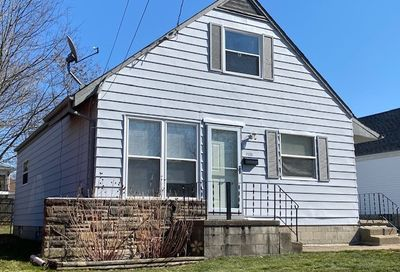 1535 Vicgross Avenue Akron OH 44310
