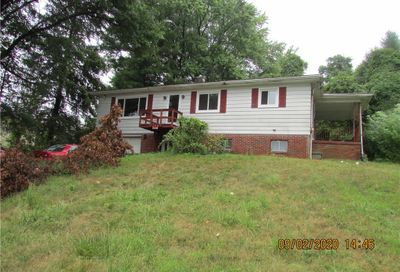 71741 West Road Martins Ferry OH 43935