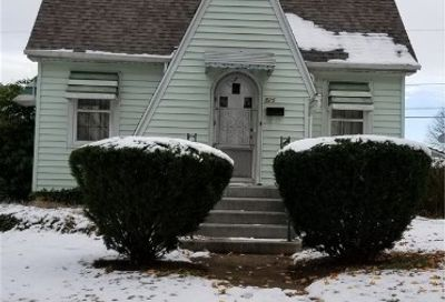 525 Reed Avenue Akron OH 44301