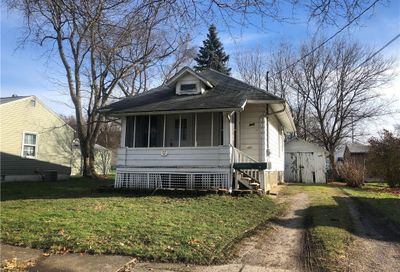 845 Iredell Street Akron OH 44310