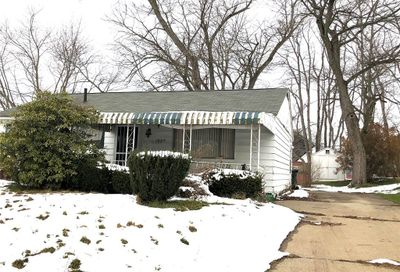 1905 14th Street Canton OH 44707