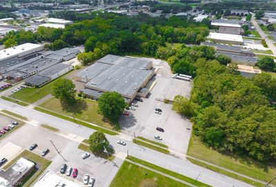 1550 Industrial Parkway Akron OH 44310