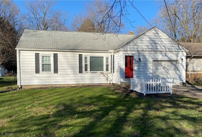 4089 Kirtland Road Willoughby OH 44094