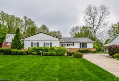 6394 Fairhaven Road Mayfield Heights OH 44124