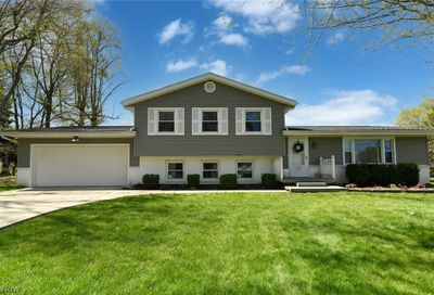 6724 Evergreen Road Hudson OH 44236