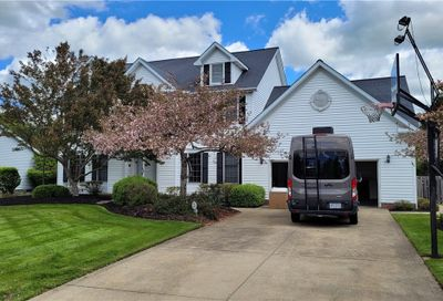 375 Medway Road Highland Heights OH 44143