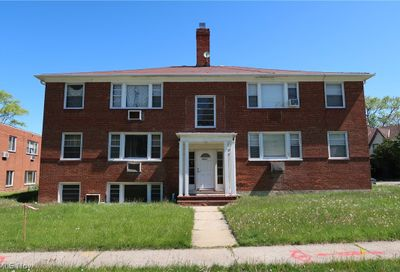 2443 Noble Road Cleveland Heights OH 44121