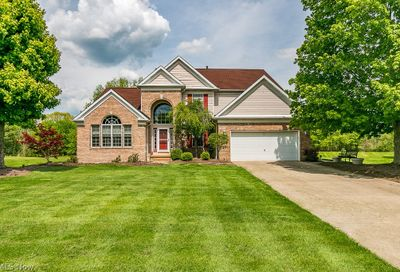 2973 Tucker Court Twinsburg OH 44087
