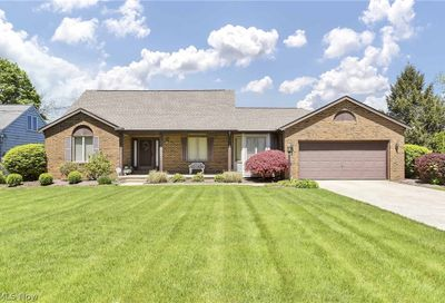 25900 Kennedy Ridge Road North Olmsted OH 44070