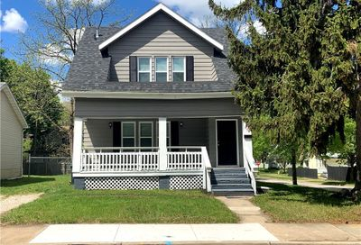 336 Madison Avenue Akron OH 44320